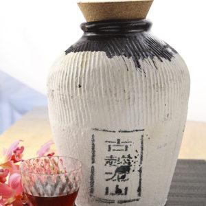 紹興酒イメージ画像