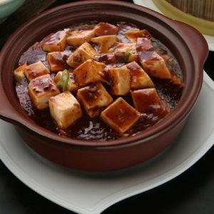 豆腐料理人気NO1